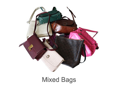 home-used-bags